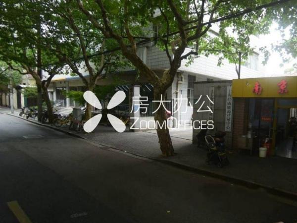 长鑫大厦-办公室租赁